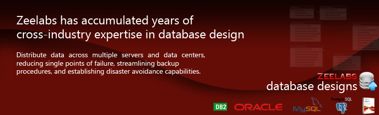 Distributed Database Management